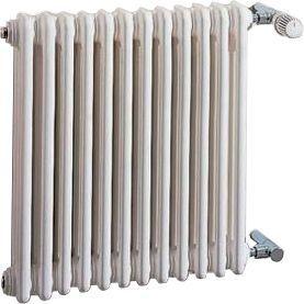 Радиатор стальной Arbonia 2057/12 N12 3/4 2-трубчатый