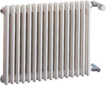 Радиатор стальной Arbonia 2057/16 N12 3/4 2-трубчатый