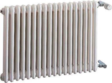 Радиатор стальной Arbonia 2057/18 N12 3/4 2-трубчатый