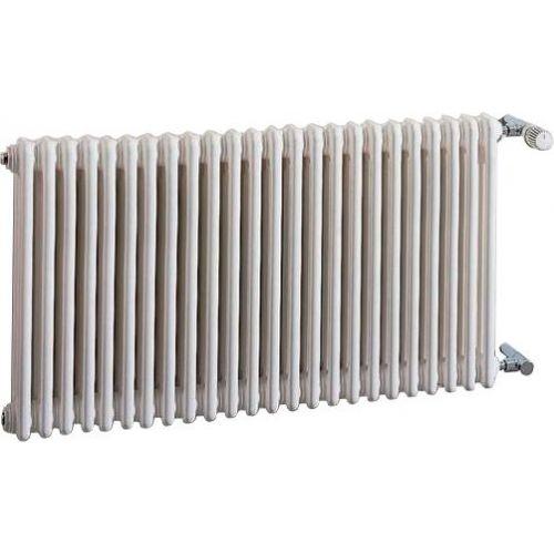 Радиатор стальной Arbonia 2057/24 N12 3/4 2-трубчатый