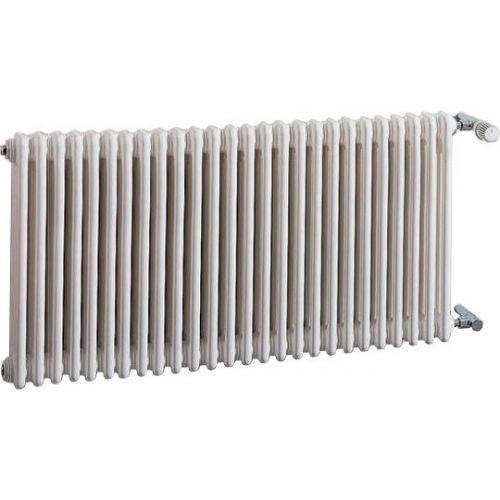 Радиатор стальной Arbonia 2057/26 N12 3/4 2-трубчатый