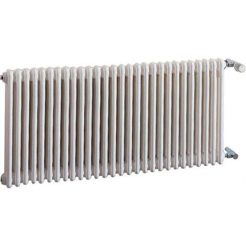 Радиатор стальной Arbonia 2057/28 N12 3/4 2-трубчатый