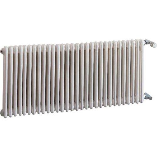 Радиатор стальной Arbonia 2057/30 N12 3/4 2-трубчатый