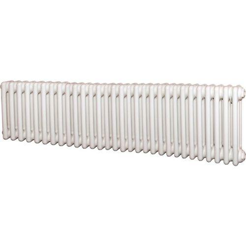 Радиатор стальной Arbonia 3057/30 N12 3/4 3-трубчатый