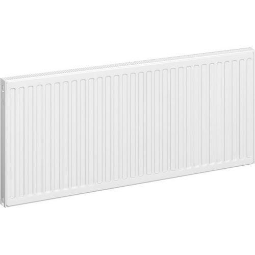 Радиатор стальной Axis Ventil 11 500х1200