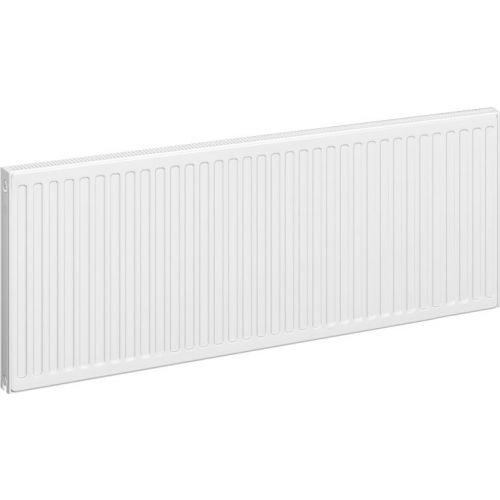 Радиатор стальной Axis Ventil 11 500х1400