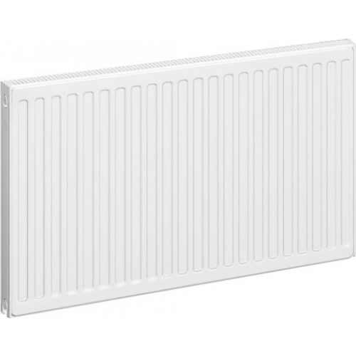 Радиатор стальной Axis Ventil 11 500х900