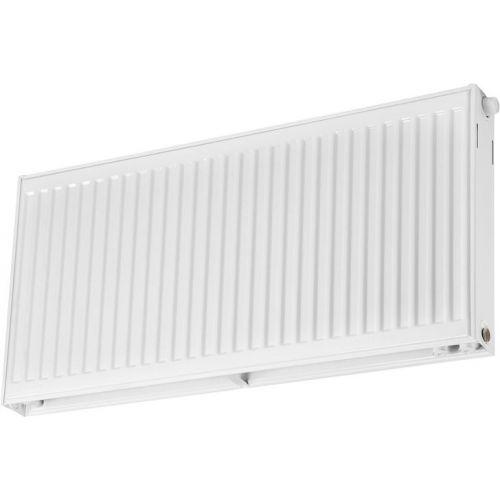 Радиатор стальной Axis Ventil 22 500х1000
