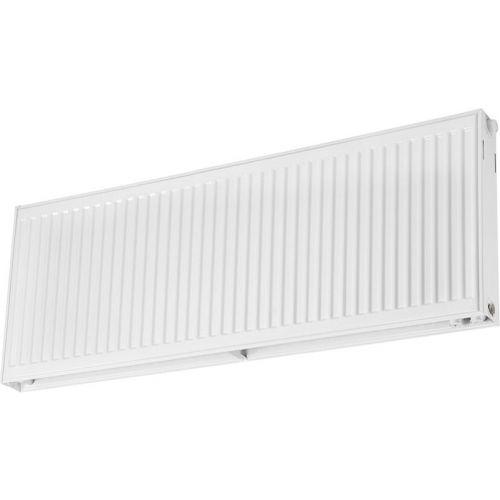 Радиатор стальной Axis Ventil 22 500х1200