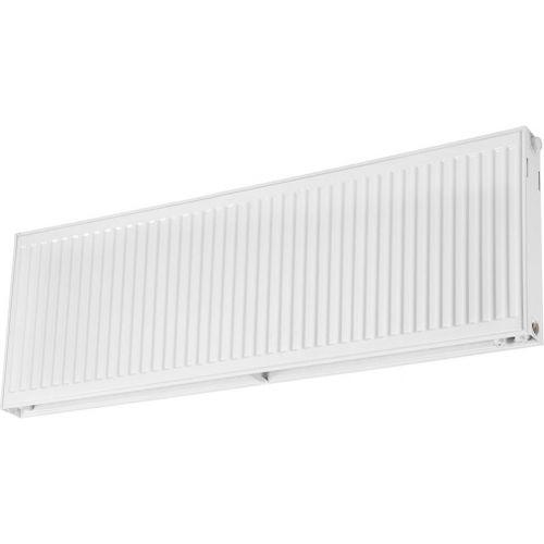 Радиатор стальной Axis Ventil 22 500х1400