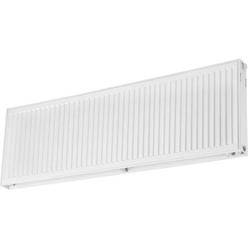 Радиатор стальной Axis Ventil 22 500х1600