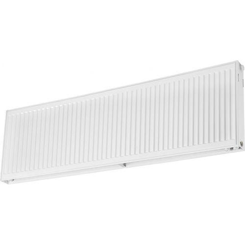 Радиатор стальной Axis Ventil 22 500х1800