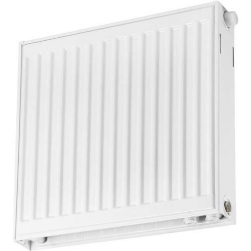Радиатор стальной Axis Ventil 22 500х500