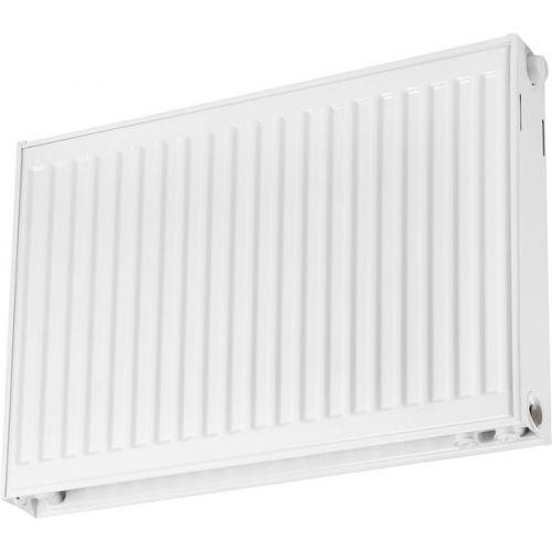 Радиатор стальной Axis Ventil 22 500х700