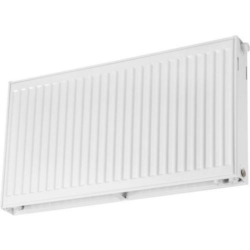 Радиатор стальной Axis Ventil 22 500х900
