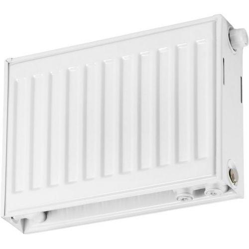 Радиатор стальной Axis Ventil AXIS300422 VC тип 22