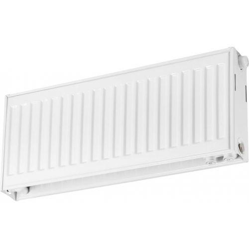Радиатор стальной Axis Ventil AXIS300722 VC тип 22