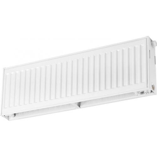 Радиатор стальной Axis Ventil AXIS300922 VC тип 22