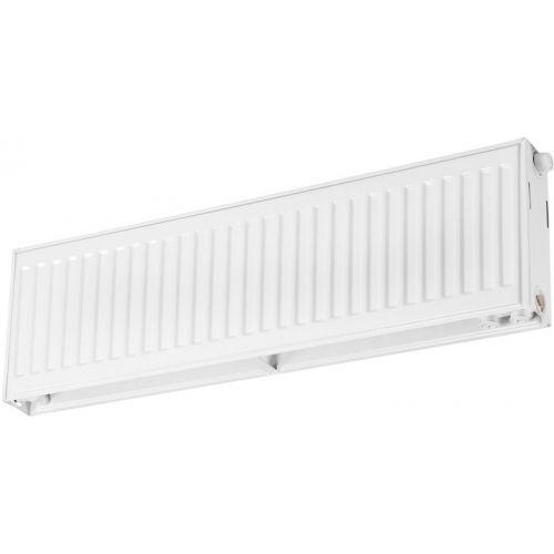 Радиатор стальной Axis Ventil AXIS301022 VC тип 22