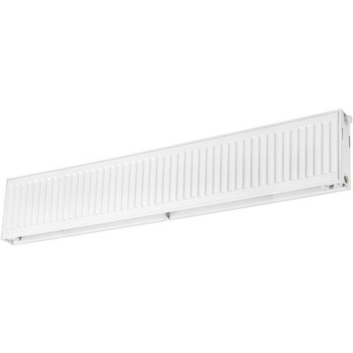 Радиатор стальной Axis Ventil AXIS301622 VC тип 22