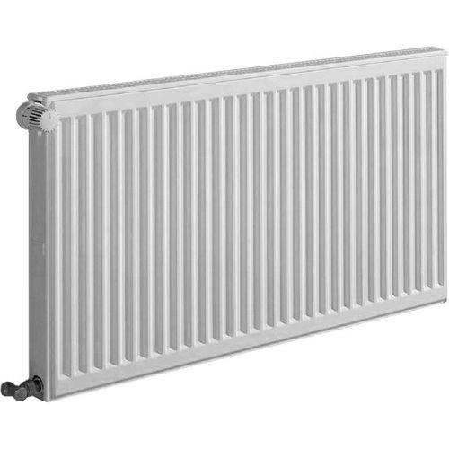 Радиатор стальной Elsen ERK 110516 тип 11