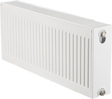 Радиатор стальной Elsen ERK 220312 тип 22