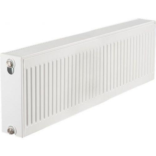 Радиатор стальной Elsen ERK 220314 тип 22
