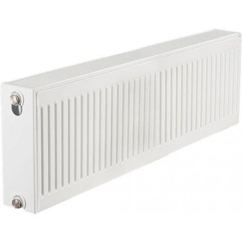 Радиатор стальной Elsen ERK 220316 тип 22