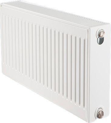 Радиатор стальной Elsen ERK 220508 тип 22