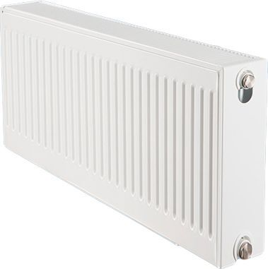 Радиатор стальной Elsen ERK 220512 тип 22