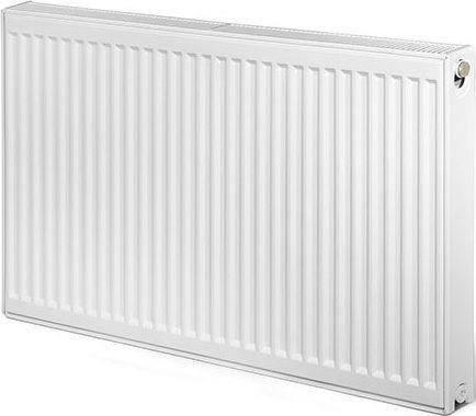 Радиатор стальной Elsen ERV 110516 тип 11