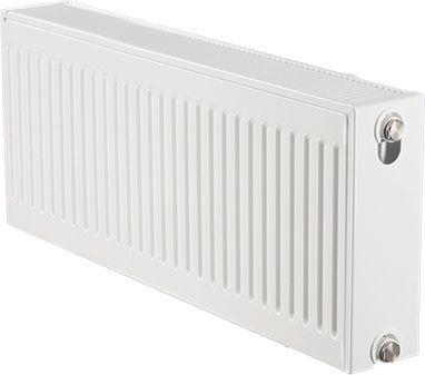 Радиатор стальной Elsen ERV 220309 тип 22