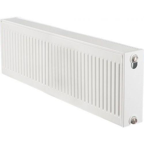 Радиатор стальной Elsen ERV 220316 тип 22