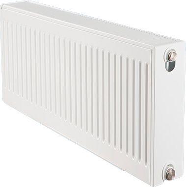 Радиатор стальной Elsen ERV 220512 тип 22