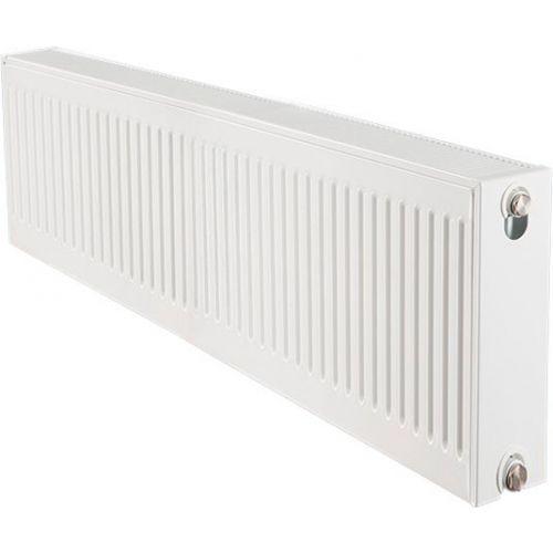 Радиатор стальной Elsen ERV 220516 тип 22