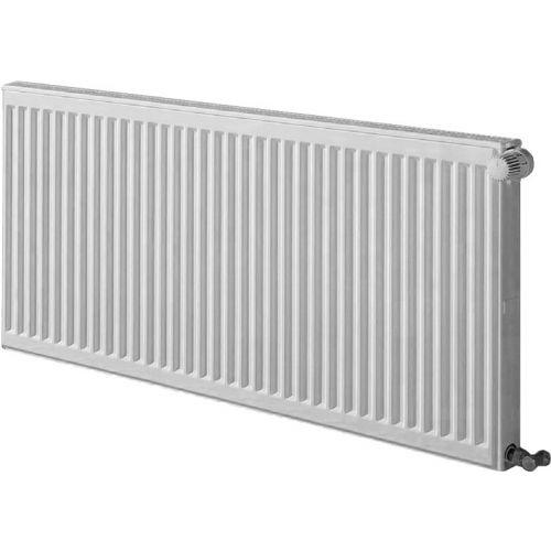 Радиатор стальной Kermi FKO 110930 тип 11