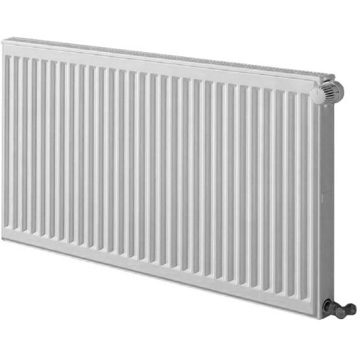 Радиатор стальной Kermi FKO 120920 тип 12