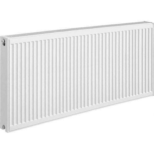 Радиатор стальной Kermi FKO 220926 тип 22
