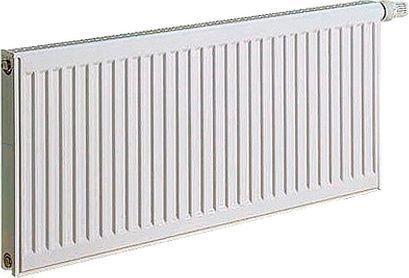 Радиатор стальной Kermi FKV 110420 тип 11