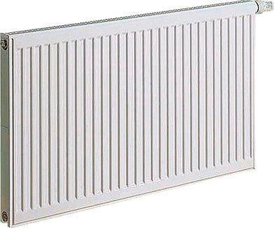 Радиатор стальной Kermi FKV 110926 тип 11