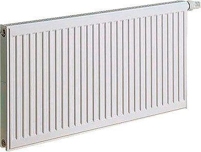 Радиатор стальной Kermi FKV 110930 тип 11