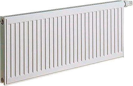 Радиатор стальной Kermi FKV 120330 тип 12