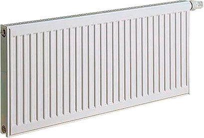 Радиатор стальной Kermi FKV 120918 тип 12