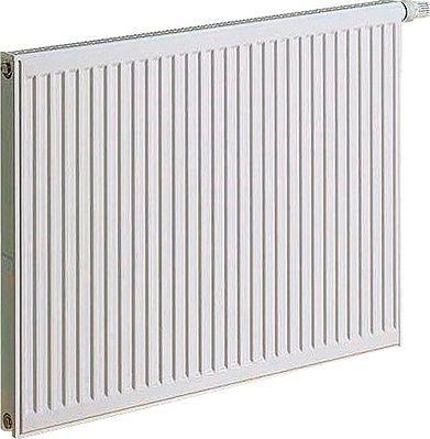 Радиатор стальной Kermi FKV 120920 тип 12