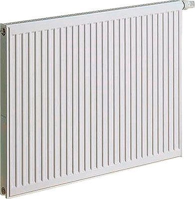 Радиатор стальной Kermi FKV 120923 тип 12