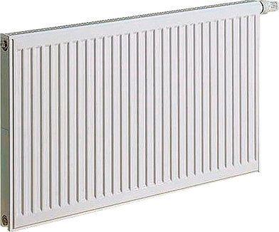 Радиатор стальной Kermi FKV 120930 тип 12