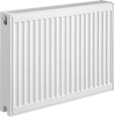 Радиатор стальной Kermi FKV 220916 тип 22