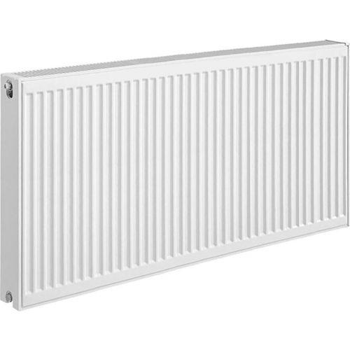 Радиатор стальной Kermi FKV 220920 тип 22