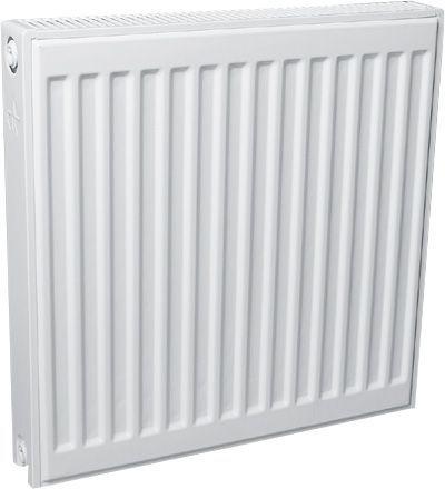 Радиатор стальной Лидея Компакт ЛК 21-505