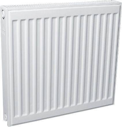 Радиатор стальной Лидея Компакт ЛК 21-506